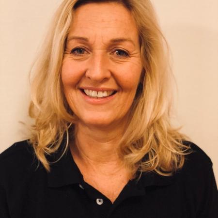 Deborah Lemmens