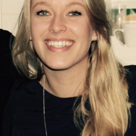 Miranda Schaap